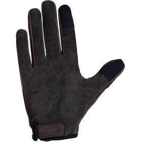 Roeckl Oslo Handschuhe olive